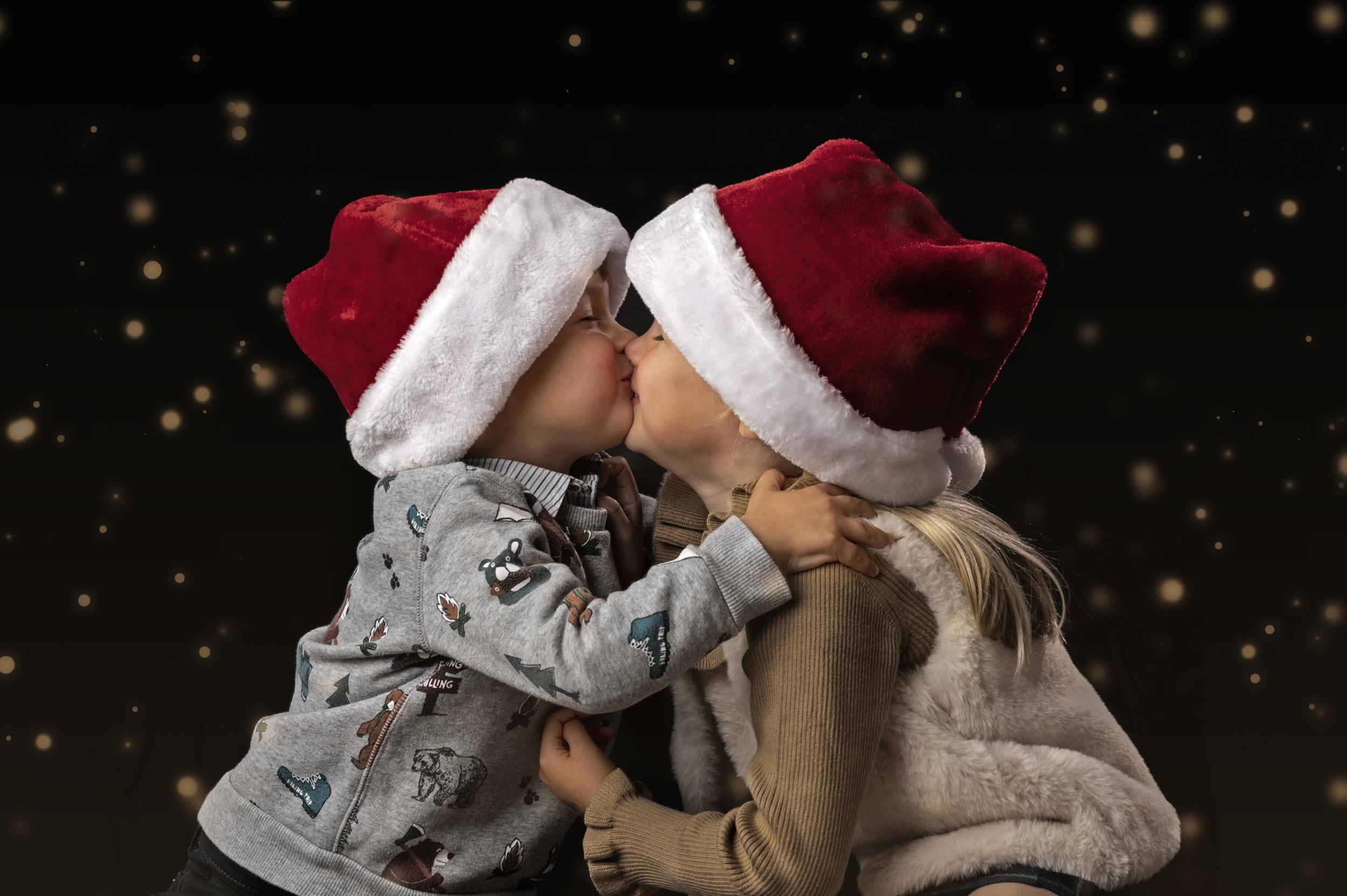 kerstje