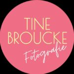 Tine Broucke Fotografie